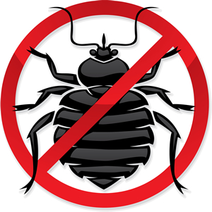 In Suffolk County, NY, Pests Like Bed Bugs, Roaches, Termites, Ants, Rats,  Mice, Spiders, Centipedes, Millipedes, Gnats, Mites, Fleas, Ticks Etc. Are  Easier ...
